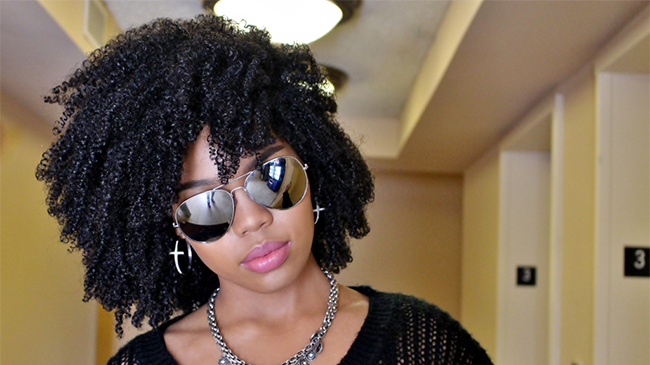 The Best Natural Hair Products For Your Staple Styles Curlynikki
