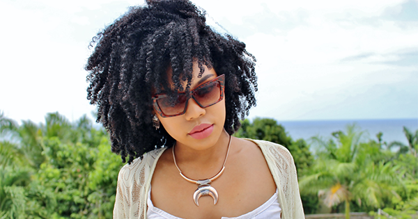 Why Your Type 4 Coily Wash And Go Is Failing