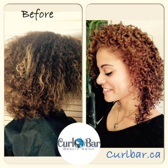 9 Amazing Deva Cut Transformations