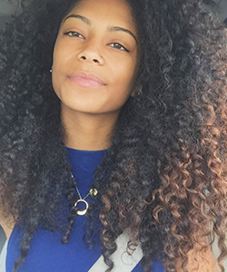 The 10 Commandments of Beautiful, Healthy Curls