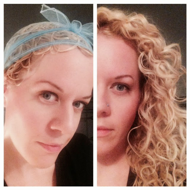 veil-net-plopping-curly-hair-650x650