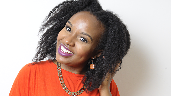 Top Products for Long, Healthy 4c Hair