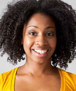 3 Lies You Hear When Going Natural (Don't Believe Them)