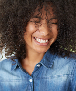 How to Build Your Best Natural Hair Regimen