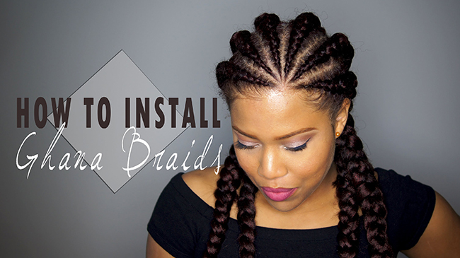 Cool 30 Best Braids Amp Braided Hairstyles Hairstyle Inspiration Daily Dogsangcom
