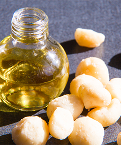 Benefits of Macadamia Oil for Your Hair