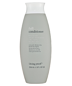 7 Hair Products that Are Oil-Free