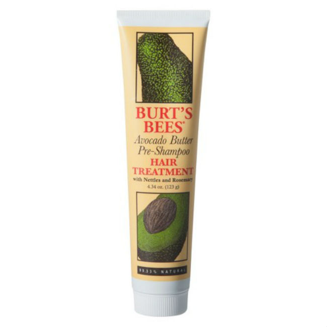 Is Your Fine Hair In Need Of Sun Protection Try Avocado Oil