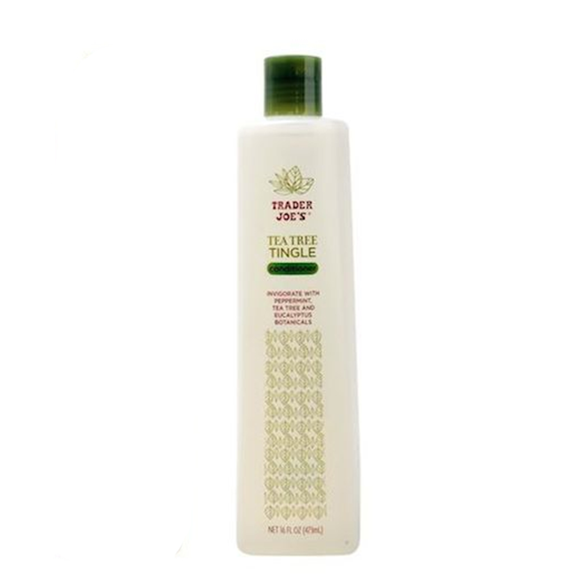 Top Detangling Conditioners for Natural Hair Care