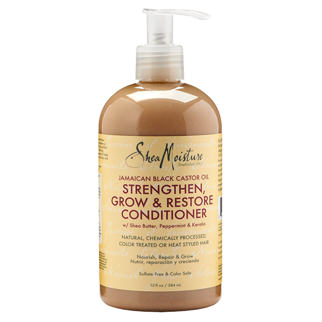 Best Detangler For Natural Hair