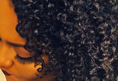 Why I Chose To Transition Instead Of Doing The Big Chop