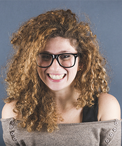 Is Your Morning Routine Creating Frizz?