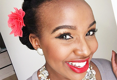 3 Ways to Get the Most Out of Your Protective Style