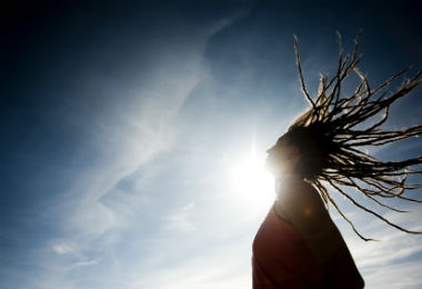 3 Statements About Dreadlocks That Can Be Offensive