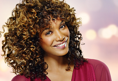 Top Hair Dyeing Tips from Clairol - Sponsored Post