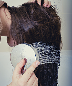 5 Reasons You're Putting Off Wash Day (and How to Stop)