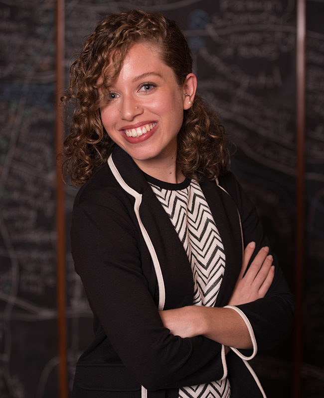 Awe Inspiring Top 8 Curly Professional Hairstyles You Can Wear To Work Short Hairstyles Gunalazisus