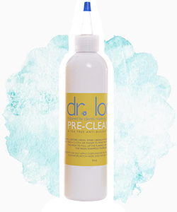 These Products WON'T Leave Buildup On Your Locs