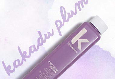 The Benefits of Kakadu Plum for Hair