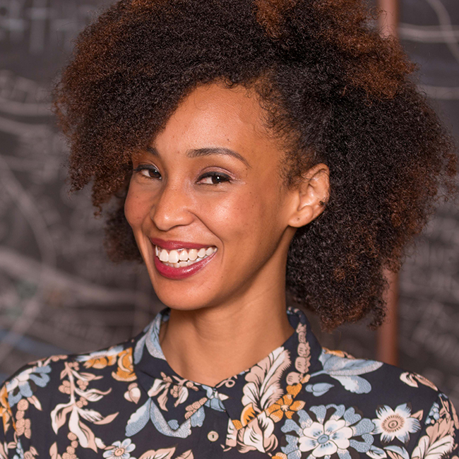 Swell Top 8 Curly Professional Hairstyles You Can Wear To Work Short Hairstyles For Black Women Fulllsitofus