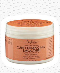 What's the Difference Between Smoothies, Pomades & Hair Milks?
