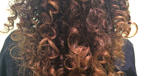 5 hottest hair trends of summer 2016 for Curly hair salon uk
