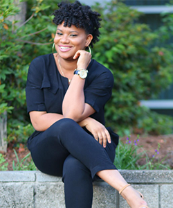 The World Needs Natural Hair Bloggers, This is Why