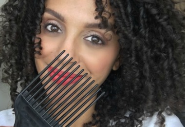 8 Must-Have Tools Every Girl with Fine Hair Needs
