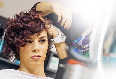 3 Lessons They DON'T Teach You in Cosmetology School (But They Should)
