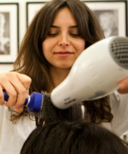 This is the Secret to Perfect Hair in LA (& the 3 Best Places to Get It)