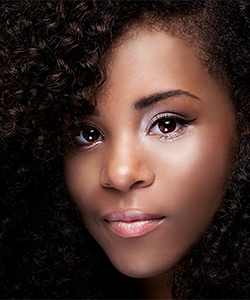 5 Ways To Protect Your Curls Without Protective Styling