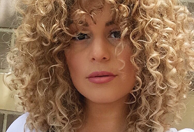 6 Things You NEED to Quit Doing for Better Curl Formation