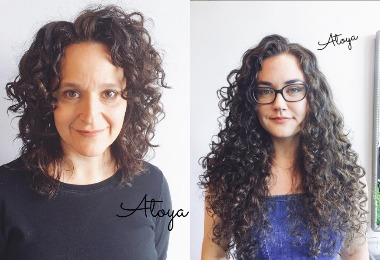 5 Products Your Hair Type DOESN'T Need