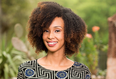 "How to Make the Curly Girl Method Work for Your Hair (Even if That Means Breaking the ""Rules"")"