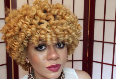 5 Best Perm Rod Tutorials of 2016