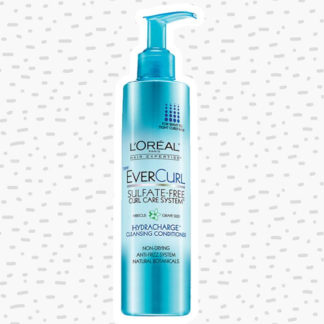 fast shampoo kopen