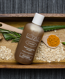My E'TAE Natural Products Review