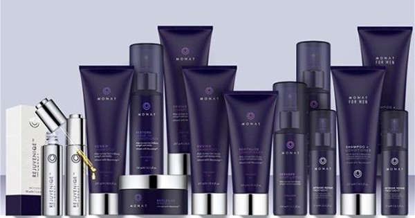 This Is What You Need To Know About Monat Products