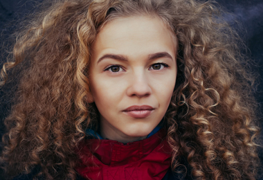 5 Steps Every Curly Girl Should Remember This Fall