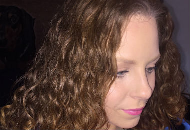 What Makes Wavy Hair Different From Other Texture Types