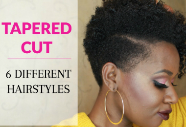 8 Hair Trends I'm Excited About in 2017