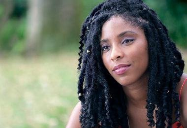 What Jessica Williams Thinks About Women Who Reject Victimhood