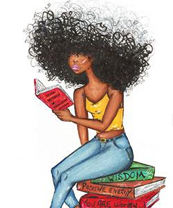 February Book Club Pick: The Underground Railroad